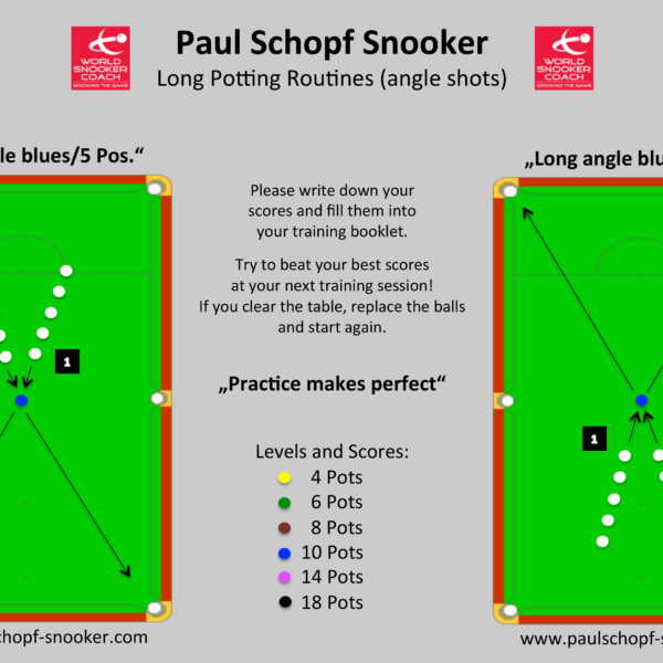 Paul-Schopf-Practice-Routines-and-Mental-Training-111