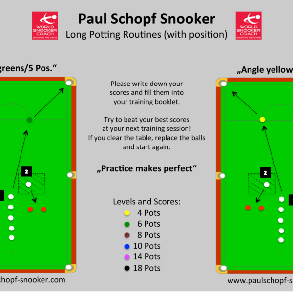 Paul-Schopf-Practice-Routines-and-Mental-Training-117