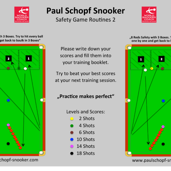 Paul-Schopf-Practice-Routines-and-Mental-Training-127