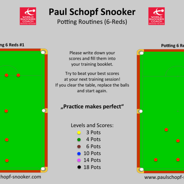 Paul-Schopf-Practice-Routines-and-Mental-Training-23