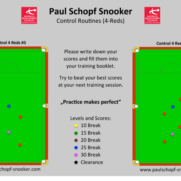 Paul-Schopf-Practice-Routines-and-Mental-Training-46