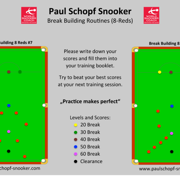 Paul-Schopf-Practice-Routines-and-Mental-Training-68